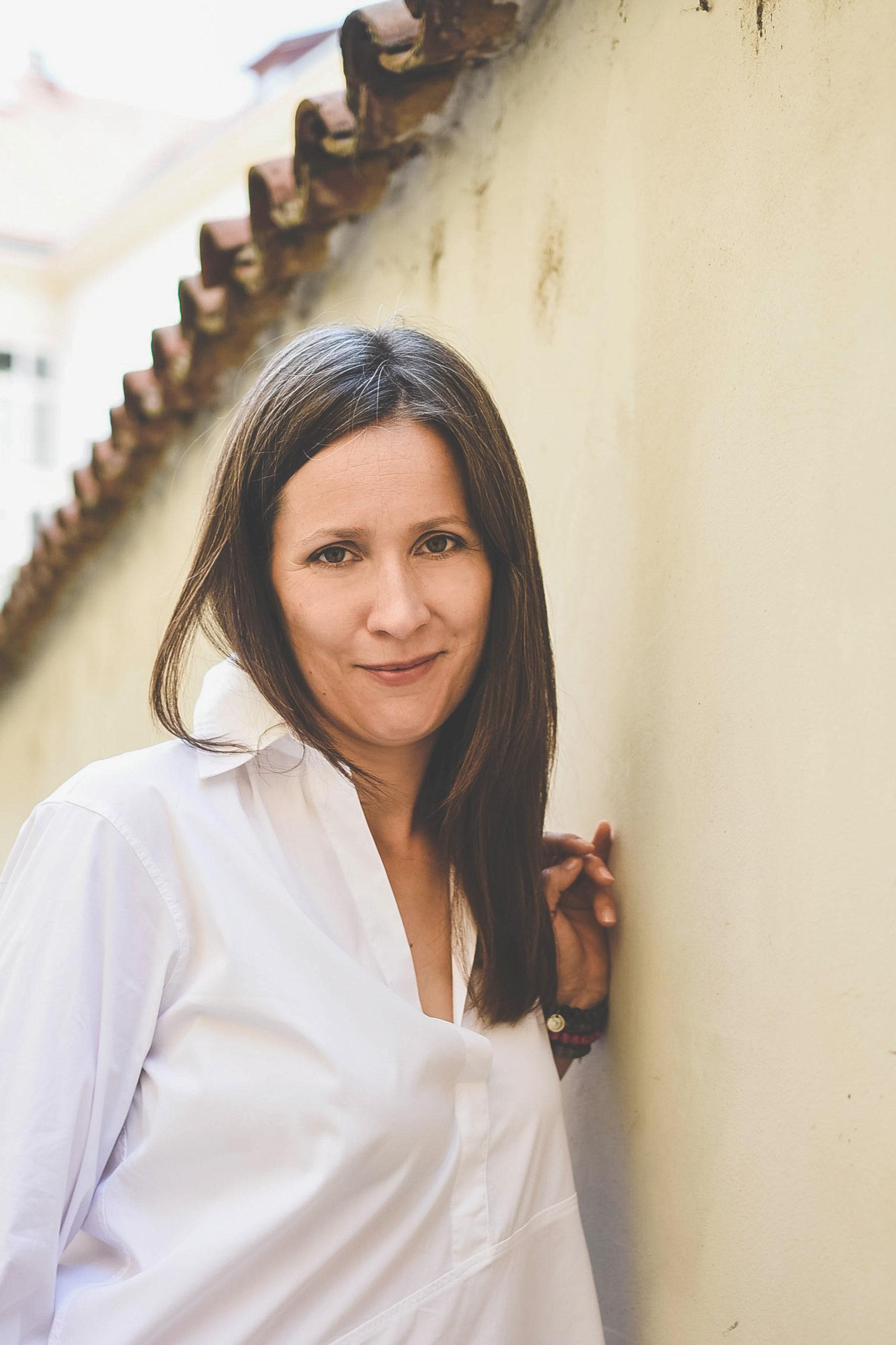 marta lenarczyk expat coach mentor facilitator relocation migration expatriate